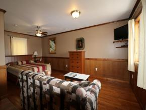 Codroy Valley Cottage Country : One Bedroom
